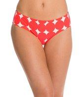 Kate Spade Marmount Hipster Bikini Bottom