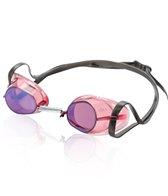 ROKA Sports S1 Gasket Swede Mirror Goggles