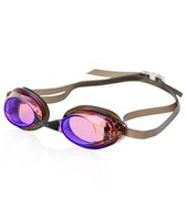 ROKA Sports F1 Full View Mirror Goggles