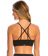 Alo Goddess Yoga Sports Bra