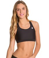 Body Glove Prop Top High Support Sports Bra