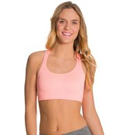 Body Glove Cloud 9 Light Support Sports Bra
