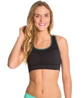 Body Glove Coco Loco Medium Support Sports Bra