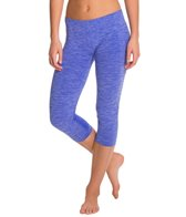 Body Glove Trail Blazer Crop Legging