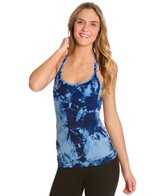 Body Glove Breathe In Shelf Bra Tank