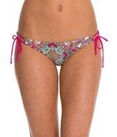 Eidon Offbeat Alani Bikini Bottom