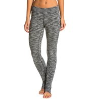 Soybu Camii Stirrup Yoga Leggings