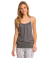 Soybu Angie Yoga Tank Top
