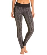 Soybu Toni Yoga Leggings