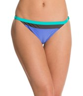 Oakley Women's Block Island Cheeky