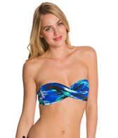 Oakley Women's Cloud Nine Twisted Bandeau