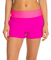 Oakley Women's Colorblock Boardshort 3 Inseam