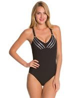 Adidas Pleat of Dreams One Piece
