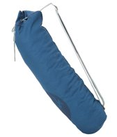 Manduka The To & Fro Mat Bag
