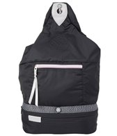 Manduka Forever Be Rucksack Carrier