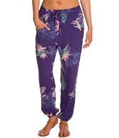 Roxy Sunday Noon Pant