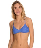 Roxy Rally Bikini Top