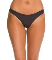 Roxy Swimwear Optic Nature Surfer Bikini Bottom