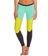 Roxy Optic Nature Surf Legging