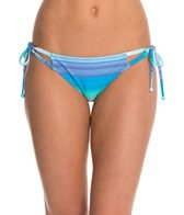 Roxy Ocean Breeze Tie Side Bikini Bottom