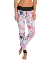 Jala Clothing SUP Yoga Leggings