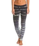 Jala Clothing Crystal Yoga Leggings