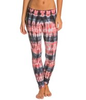 Jala Clothing Jiva Yoga Leggings