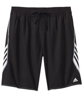 Adidas Men's Big & Tall Core Sport Volley Short
