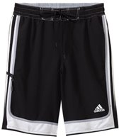 Adidas Men's Jump Volley Short