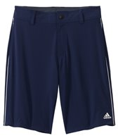 Adidas Men's Crossover Walk Short