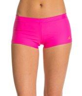 Adidas Women's Solid Swim Short