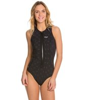 Cressi Termico Lady 2mm Thermo Suit