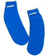 Cressi Ultra Stretch Fins Socks