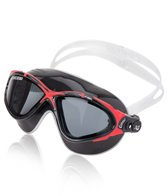 Cressi Saturn Crystal Tinted Lens Swim Mask