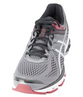 Asics Men's GT-1000 4 Running Shoes