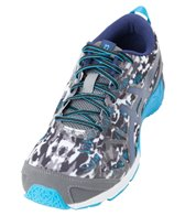 Asics Men's Gel-Hyper Tri Running Shoes