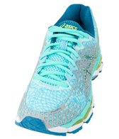 Ascis Women's Gel-Nimbus 17 Lite-Show Running Shoes