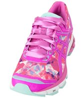 Asics Women's GT-1000 4 PR Running Shoes