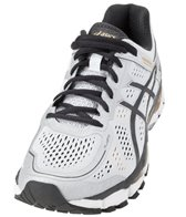 Asics Men's Gel-Kayano 22 Running Shoes