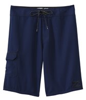 Billabong Men's All Day Boardshorts
