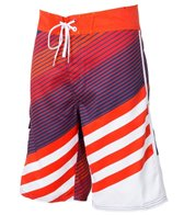 Billabong Men's Slice Boardshorts