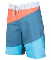 Billabong Men's Menace X Boardshorts