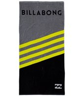 Billabong Slice Towel