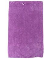 Aurorae Micro Fiber Yoga Mat Towel