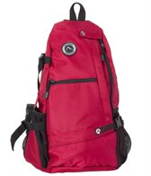 Aurorae Sling Back Pack