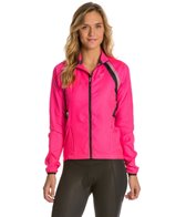 Pearl Izumi Women's Barrier Convertible Jacket