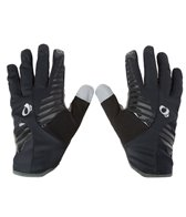 Pearl Izumi Men's Cyclone Gel Cycling Gloves