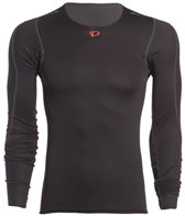 Pearl Izumi Men's Transfer Long Sleeve Base Layer