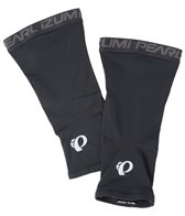 Pearl Izumi Elite Thermal Knee Warmers