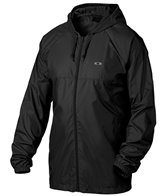Oakley Men's Dally Windbreaker Jacket
